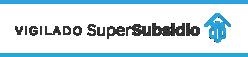 logo supersubsidio