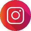 Sección instagram soleden