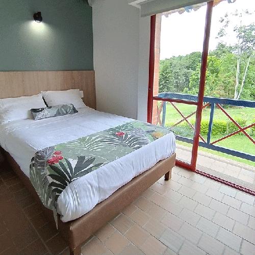 alojamiento-habitacion-hotel-barranqueros